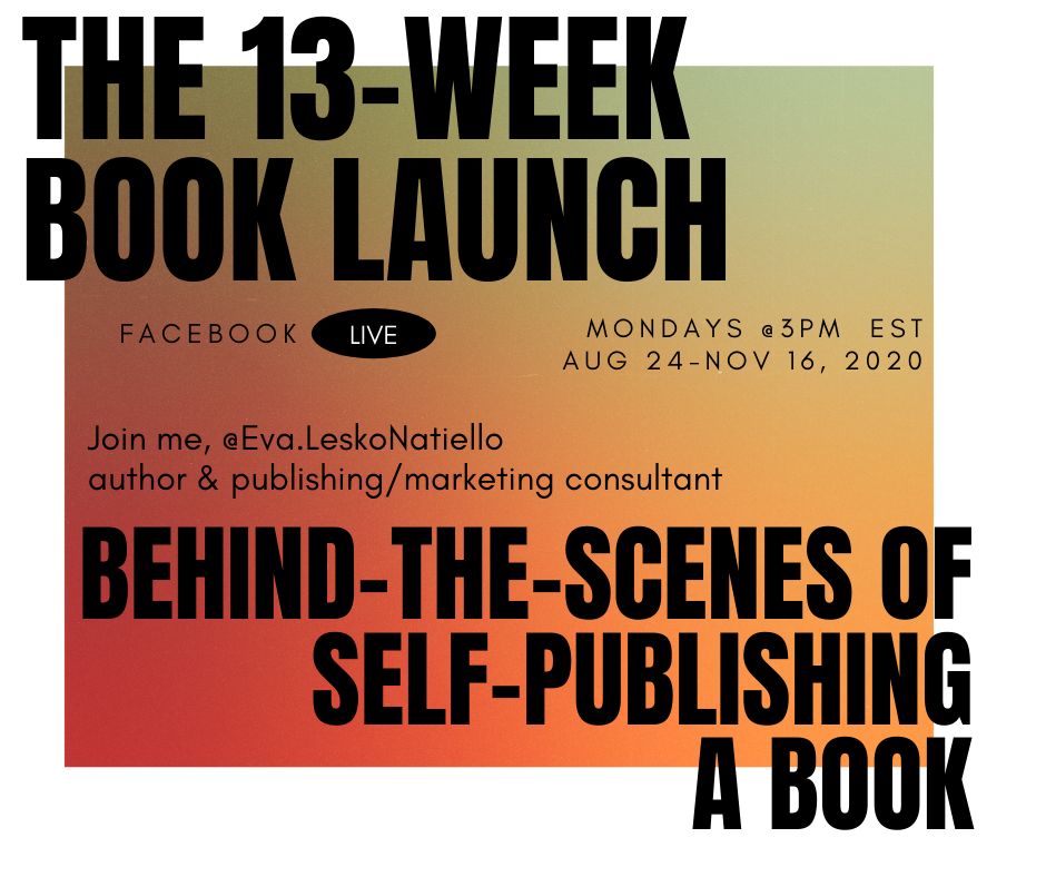 The-90-day-book-launch-3