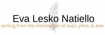 Eva Lesko Natiello-3